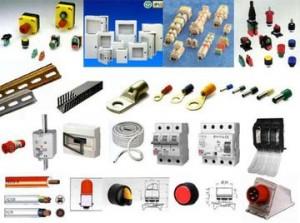 f20150305105234-elektrotehnologii